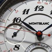 Flambée du franc : une mauvaise nouvelle de plus pour les montres Swiss Made