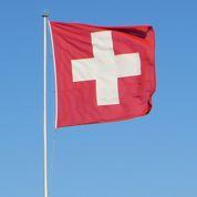 La BCE, vraie responsable de l'appréciation brutale du franc suisse