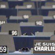 Autour de Charlie hebdo: une rhétorique relativiste