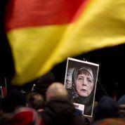 Pegida, l'Allemagne face à ses peurs
