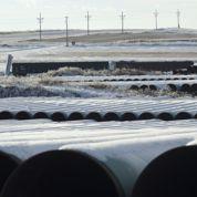 La chute du pétrole menace 250.000 emplois aux États-Unis