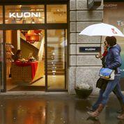 Kuoni abandonne ses activités de tour-opérateur