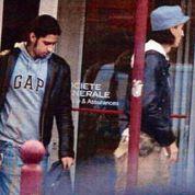 Attentats : les frères Belhoucine, djihadistes et animateurs sociaux à Aulnay