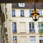 À Paris, une baisse des charges de copropriété en trompe-l'œil