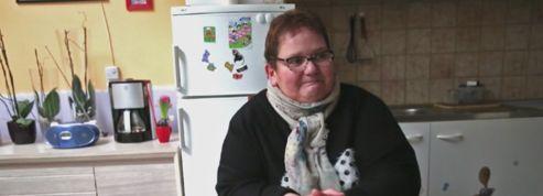 Octuple infanticide : Dominique Cottrez tente d'expliquer ses actes