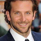 Oscars 2015 : Bradley Cooper en outsider