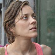 Oscars 2015 : la liste complète des nominations