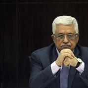 La CPI ouvre un «examen préliminaire» après la guerre à Gaza