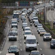 Autoroutes: le gel des péages s'éloigne