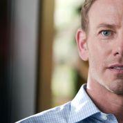 Beverly Hills : Ian Ziering révèle les coups de colère de Jason Priestley