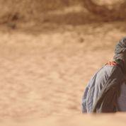 «Le maire de Villiers-sur-Marne devrait voir Timbuktu »