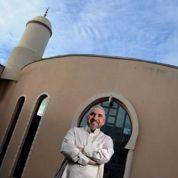 L'imam et la République