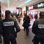 Système pénal : les policiers dénoncent un discours «schizophrène»
