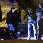 Belgique : 13 arrestations après le raid antiterroriste de Verviers