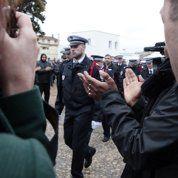 Police, gendarmerie : les nouveaux bien aimés