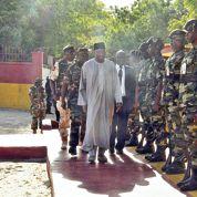Le Tchad engage la lutte armée contre Boko Haram