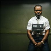 Selma ,la polémique qui agite les Oscars 2015