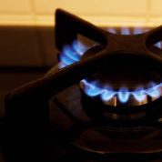 Un duel pour alléger la facture de gaz des particuliers