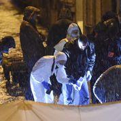 Verviers, pépinière belge des volontaires du djihad