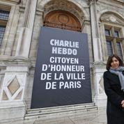 Un memorial parisien honorera les victimes de Charlie Hebdo et de l'Hyper Cacher