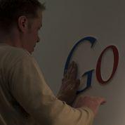 Google condamné pour la première fois en France sur le droit à l'oubli