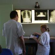 Les dépassements d'honoraires à l'hôpital quatre fois plus élevés qu'en clinique