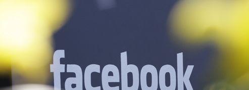 Facebook teste sa version dédiée aux entreprises