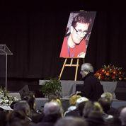 Charlie Hebdo :«Charb, nous ne t'oublierons jamais»