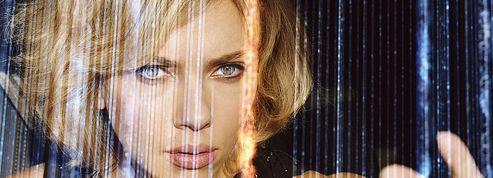 2014, année record pour le cinéma français à l'étranger