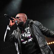 Après les attentats, la chanson pleure, le rap se repent