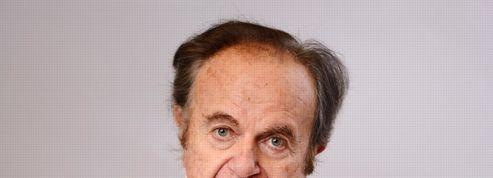 Guy Béart sur les attentats parisiens: «Ces cons ne connaissent pas le coran»