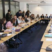 Les négociations sur la réforme du dialogue social échouent