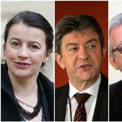 La gauche alternative française réunie pour soutenir Syriza