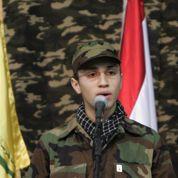 Six membres du Hezbollah tués par un raid israélien
