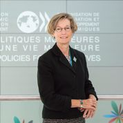 «Pour être efficace, l'action de la BCE doit être illimitée»