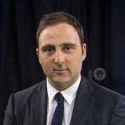 Eduardo Rihan-Cypel : «Les gamineries politiques doivent être laissées de côté»