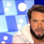 Nicolas Bedos : «Vive les musulmans de la France libre !»