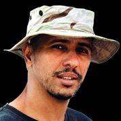 Un prisonnier de Guantanamo témoigne