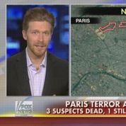 «No-go zones» : Fox News présente ses excuses aux Français