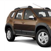Renault dynamisé par Dacia en 2014