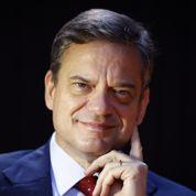 Un président italien pour la Société générale
