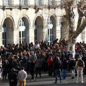 Complotisme, antisémitisme, haine de la France : une partie de la jeunesse en sécession culturelle