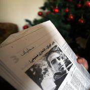 Un djihadiste chrétien arrêté au Liban