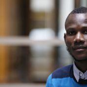Lassana Bathily, simple héros de l'Hyper Cacher