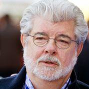 George Lucas critique vivement les Oscars
