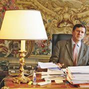 Falletti: «Il faut simplifier notre système procédural»