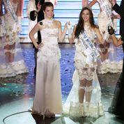 Margaux Deroy (Miss Flandre) est Miss Prestige National 2015