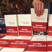 Houellebecq et la psychologie de la décadence