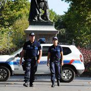 Les polices municipales font le choix des armes
