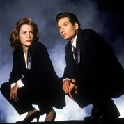 Les séries télé, c'était (vraiment) mieux avant ?